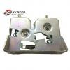 HONDA SCOOTER SPARE PARTS 100CC SEAT CATCH COMP. 77235-GCC-C51