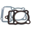 DBT-023 WH100 motorcycle cylinder gasket