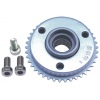 DBT-027 DY100 Overrunning Clutch Assembly, motorcycle starting clutch
