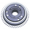 DBT-029 WH125 Overrunning Clutch, motorcycle starting clutch