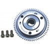 DBT-030 CG125 Overrunning Clutch Assembly, motorcycle starting clutch