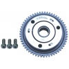 DBT-033 CG125 Overrunning Clutch Assembly, motorcycle starting clutch