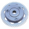 DBT-034 ZY125 Overrunning Clutch Assembly, motorcycle starting clutch