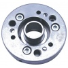 DBT-037 GY6-125 Overrunning Clutch, motorcycle starting clutch