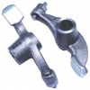 DBT-055 GS125 motorcycle rocker arm