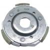 DBT-101 GY6125 motorcycle clutch
