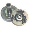 DBT-103 DY-100 motorcycle clutch