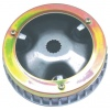 DBT-104 ZY125 motorcycle driving disk
