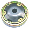 DBT-105 AG50 motorcycle clutch