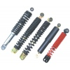 DBT-154 motorcycle shock absorber