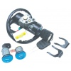 DBT-211 GY6-125 motorcycle lock set