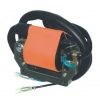 JH-70 motorcycle ignition coil