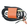 XF-125 motorcycle ignition coil