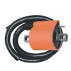 CG-125/ZJ-125 motorcycle ignition coil