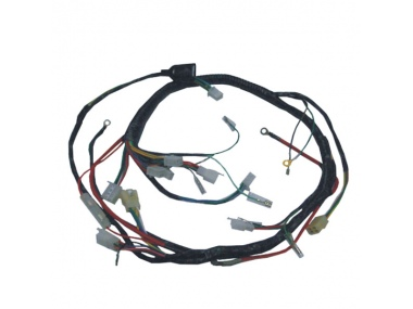12 38 11 26 4.middle 2013 honda rancher 420 wiring diagram,rancher free download 2014 honda rancher 420 wiring diagram at gsmx.co