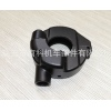 NK-020 Motorcycle throttle bracket