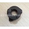 NK-021 Motorcycle throttle bracket