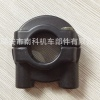 NK-022 Motorcycle throttle bracket