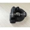 NK-024 Motorcycle throttle bracket