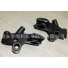 NK-001 Motorcycle mirror seat
