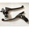 NK-066 Motorcycle handle level mirror bracket