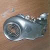 JL-JUST011 Motorcycle parts