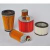 JL-JUST064 Motorcycle foam filter