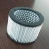 JL-JUST070 Motorcycle foam filter