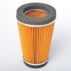 JL-JUST072 Motorcycle foam filter