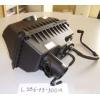 JL-JUST080 Motorcycle Air Filter