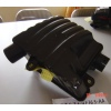 JL-JUST081 Motorcycle Air Filter