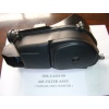 JL-JUST084 Motorcycle Air Filter
