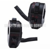 NK-098 Motorcycle handle switch assy