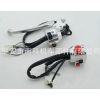 NK-115 Motorcycle handle switch assy