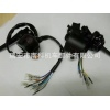 NK-120 Motorcycle handle switch assy