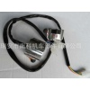NK-130 Motorcycle handle switch assy