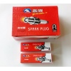 RJ-5000, Supply all kinds of motorcycle spark plug