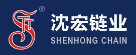 GuangZhou ShenHong Chain Co.,Ltd.