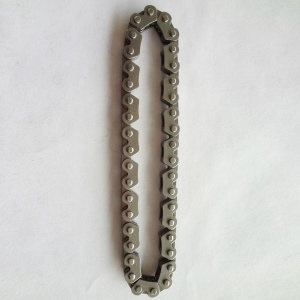 WY150 motorcycle chain